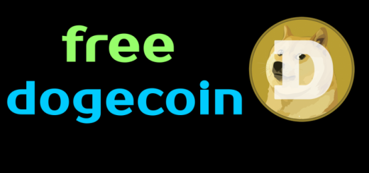 Freedogecoin faucet