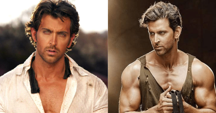 The appearance of these Bollywood stars in 2020 is the same as in 2010, the child couldn't age !! 4th